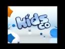 Реконструкция Отключение KidsCo Подключение 2х2 31 12 13