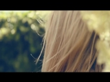 Bee Hunter - Sunwave (Original Mix) Music Video