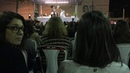 Missa do Impossível Padre Pierre Maurício de Almeida Catarino Juiz de Fora Brasil Cel 17jul18