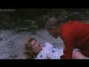 сцены сексуального насилия(изнасилования, rape) из фильма: Дом заблудших девушек(La maison des filles perdues) - 1974 год