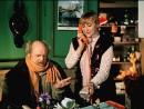 Ищите женщину (2 серии) 1982