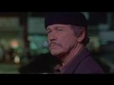Жажда смерти 2 (1982)