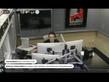 Радио Энерджи Митя Фомин
