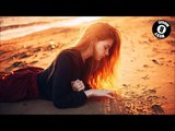 Arabic Remix l Nancy Ajram - 3am Bet3alla2 Feek (Jo Mk Moombahton Remix) #Arabic Vocal Mix
