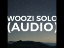 180630 woozi solo audio