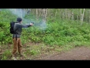 Сын. Пистолет.mp4