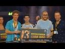 VLDL затащили четвертую катку на PGI COMMUNITY EVENT и выиграли $100к за третье место