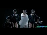 DJ_Kan_ft._Misha_Marvin_ft._Timati_-_Nu_Chto_Za_Dela