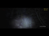 6-5=2 (2014) WEB-DLRip 720p