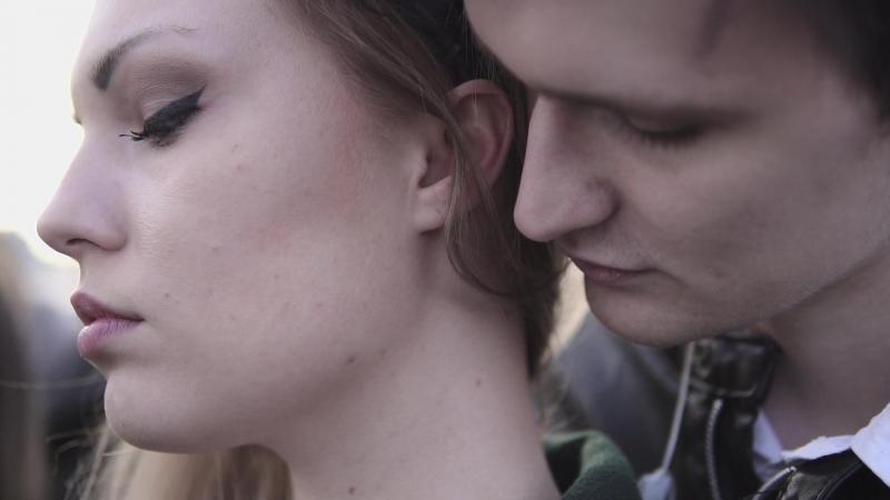 Love story Filmmaker Leskina Lena