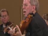 Piazzollas Oblivion. Gidon Kremer