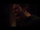 Badass Derek Hale Scenes (Teen Wolf) (1080p)