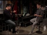 Шевчук о Навальном у Дудя