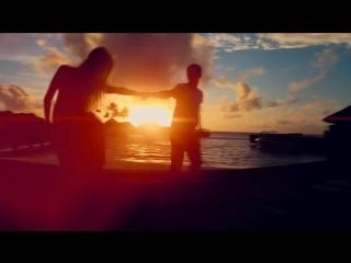 Love story  Свадебный клип видеограф выезднаярегистрация