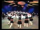 Ansambl Koco Racin - Prespanski igri