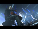 Tarja Turunen - 05.Falling Awake (Act 1)