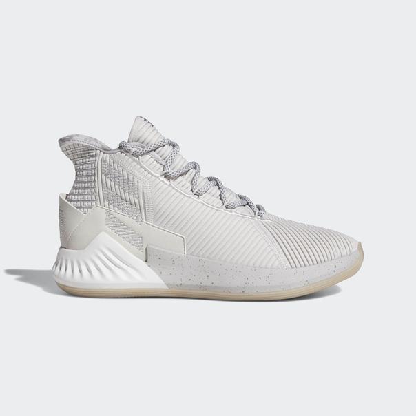 b571812e802f Баскетбольные кроссовки D Rose 9 » Интернет магазин Adidas в Минске,  Беларуси