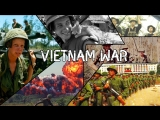Welcome To The Jungle | Vietnam War