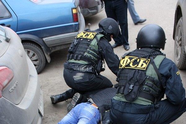 Судебный пристав задержан за вымогательство в Зеленчукском районе