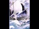 03 С.Курий - Нимродэль (на ст. Д.Р.Р.Толкина)
