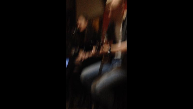 HOT DOG ХАОС  Киров   Кафе — Live