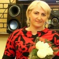 Екатерина Филина