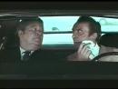 ◄La belle affaire 1973 Хорошенькое дельце*реж Жак Бенар