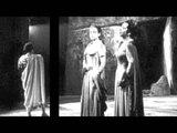 Maria Callas, Giulietta Simionato, Mario Del Monaco - Norma Atto Primo Finale - Milano 1955