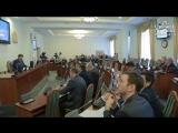 Концентрация нефтепродуктов в почве Бурнаковской низины в Нижнем Новгороде в 30 раз превышает допустимую норму