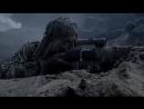 Тактика снайперской группы. Снайпер Оружие Возмездия 1 серия.