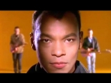 Fine Young Cannibals - She Drives Me Crazy (1988)