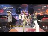 MCD Sing Together BTS -Airplane pt.2 Karaoke ver.