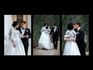 Wedding Slideshow Maria&Evgeniy