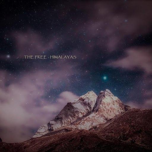 The Free альбом Himalayas