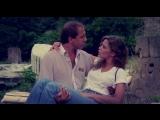 Безумно влюбленный.Innamorato pazzo.(1981). Y.