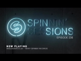 Spinnin' Sessions 236 - Guest Quintino