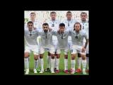 Сколько стоит узбекский футболист?