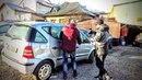 335 Покупка авто в Польше Тонкости для чайников