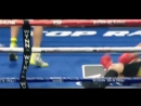 _0A889 0G5=__ _CGH85 5=BK Vasyl Lomachenko Best moments HD
