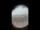 תיעוד צלף יורה בפלסטיני לקול צהלות החייליםГлавнаяВ трендеПодпискиИсторияПосмотреть позжеПонравившиесяIGMГромадське ТелебаченняJo