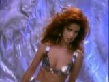 SHEENA EASTON - What Comes Naturally (1991)