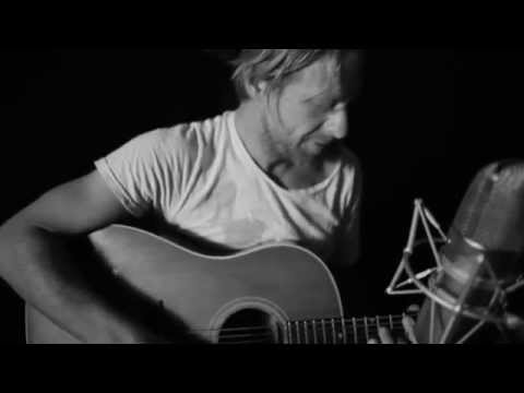 Jon Foreman Wouldn't It Be Nice Cover Acoustic