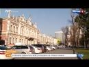 Похолодание ожидается на Кубани на этой неделе