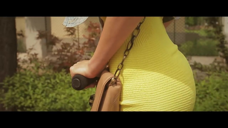 Indila - Dernière Danse (Amadeus - violin cover instrumental) (1).mp4
