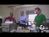 Джо Роган хочет знать - S01E04 - Биопокалипсис [2014] (Rumble)