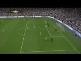 FIFA 16 - Лучшие голы