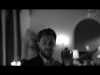 Реклама Givenchy Gentlemen 2017 - Аарон Тейлор-Джонсон_HD.mp4