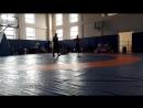 Курская битва 2018_64kg_Degyareva VS Drobina