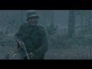 Тали – Ихантала 1944 (2007). Атака финской пехоты