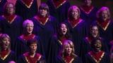 Unto the Lamb First Baptist Dallas Choir &amp Orchestra